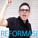 Reformasi/Yasin