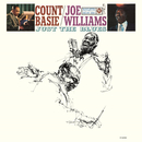 Just the Blues/Count Basie And Joe Williams