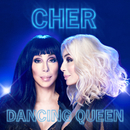 Gimme! Gimme! Gimme! (A Man After Midnight)/Cher