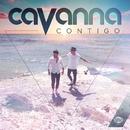 Contigo/Cavanna