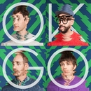 Hungry Ghosts/OK Go
