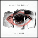 Personal/Against The Current