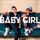 Baby Girl (feat. Lalo Ebratt)/Mario Bautista