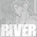 RIVER/tofubeats