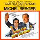 Tout feu tout flamme (Musique originale du film)/Michel Berger
