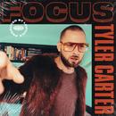 Focus/Tyler Carter