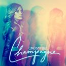 Champagne (Radio Edit)/Lindsay Ell