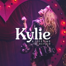 A Lifetime to Repair (Edit)/Kylie Minogue