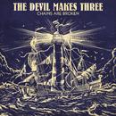 Pray For Rain/The Devil Makes Three
