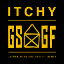 Stuck With The Devil (Grossstadtgeflüster Remix)/ITCHY
