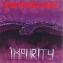 Purity/New Model Army