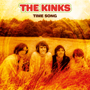 Time Song (Single Stereo Mix) [2018 - Remaster]/The Kinks