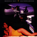 Daydreaming/Morris Day