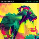 Capricorn/Elderbrook