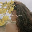 No Rain, No Flowers/Sabrina Claudio
