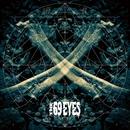X (Bonus Version)/The 69 Eyes