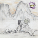 See You At The Movies/J Mascis