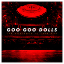 The Audience Is This Way (Live)/The Goo Goo Dolls