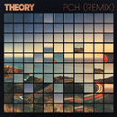 PCH (GOLDHOUSE Remix)/Theory Of A Deadman