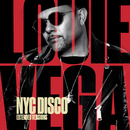 NYC Disco (Extended Versions)/Louie Vega