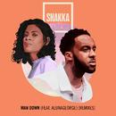 Man Down (feat. AlunaGeorge) [Remixes]/Shakka