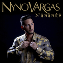 Nananae/Nyno Vargas