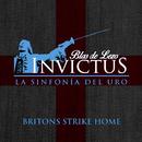 Britons Strike Home/La Sinfonía del Uro