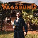 Vagabund/Bausa