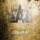 Celaka/SAS