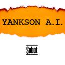 Sobat/Yankson A.I.