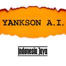 Indonesia Jaya/Yankson A.I.