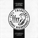 Hang Up Your Hang Ups (The Only One) [feat. Kim English] [CamelPhat Remix]/Paul Woolford