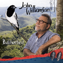 Butcherbird/John Williamson