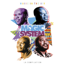 Magic In The Air: la compilation/Magic System