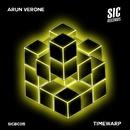 TimeWarp/Arun Verone