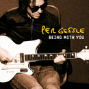 Being with You/Per Gessle