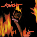 Live At the Inferno/Raven