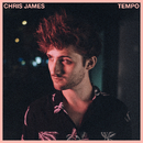 Tempo/Chris James