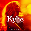 Golden (Weiss Remix)/Kylie Minogue