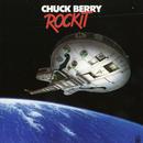 Rockit/Chuck Berry, Steve Miller Band