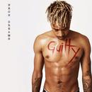 Guilty/Neon Dreams