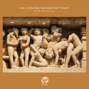Erotic Tendencies (feat. Desmond 'DSP' Powell)/Lee Curtiss