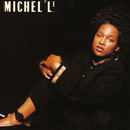 No More Lies/Michel'le