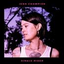 Time to Regulate/Jenn Champion