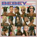 Bebey (feat. Giggs) [SN1 Road Mix]/Theophilus London