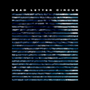 Running Out of Time/Dead Letter Circus