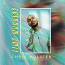 Time Machine/Chris Holsten