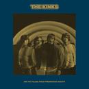 Misty Water (Mono Mix)/The Kinks