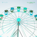 Summer (Remixes)/WILD