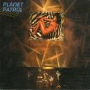 Planet Patrol/Planet Patrol